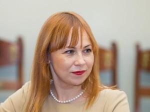 Baimintis, kad išnyks unikalios studijų programos, nereikia – ministrė