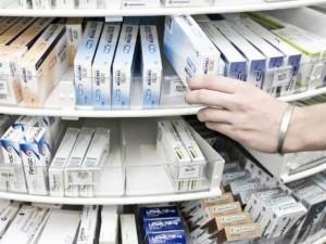 Seimas spręs, ar leisti ligoninėms tiekti vaistus nelietuviškose pakuotėse