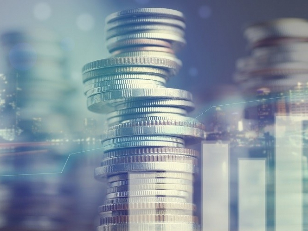 """Vaistų prekybininkė """"Servier Pharma"""" pernai gavo 37,7 mln. eurų pajamų"""