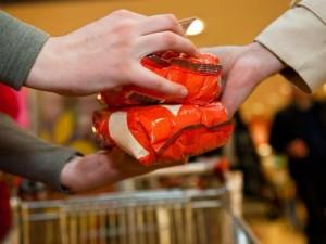 """Jubiliejinė """"Maisto banko"""" akcija pavirto rekordine"""