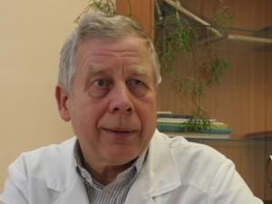Nuo meningokoko infekcijos kenčiančiose šalyse vakcina tapo aukščiausiu prioritetu