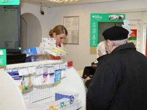 Kaip gamintojai dalijasi Lietuvos kompensuojamųjų vaistų rinką?