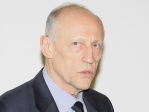Buvęs Valstybinės ligonių kasos vadovas A.Sasnauskas išteisintas dėl piktnaudžiavimo