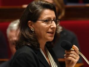 Stringanti prancūzų sveikatos reforma