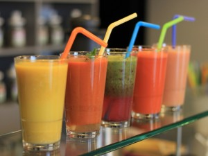 Šarminanti dieta: ar iš tiesų tokia veiksminga?