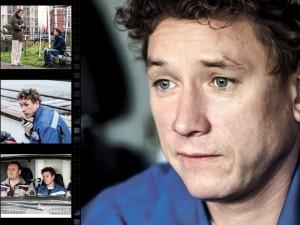 """Filmas """"Aritmija"""": paramediko personažas - perdegusio žmogaus pavyzdys"""
