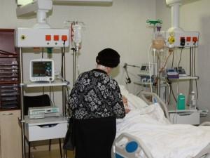 Seimas pritarė siūlymui padidinti asmenų, galinčių gauti informaciją apie pacientą, skaičių