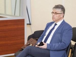 Išteisintas netinkamu pareigų atlikimu kaltintas vienas Panevėžio ligoninės vadovų