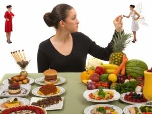 8 dažniausiai girdimi teiginiai apie sveiką gyvenseną – tiesa ar melas?