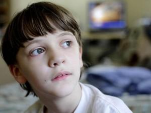 Autizmas: paslaptis iš didžiosios A