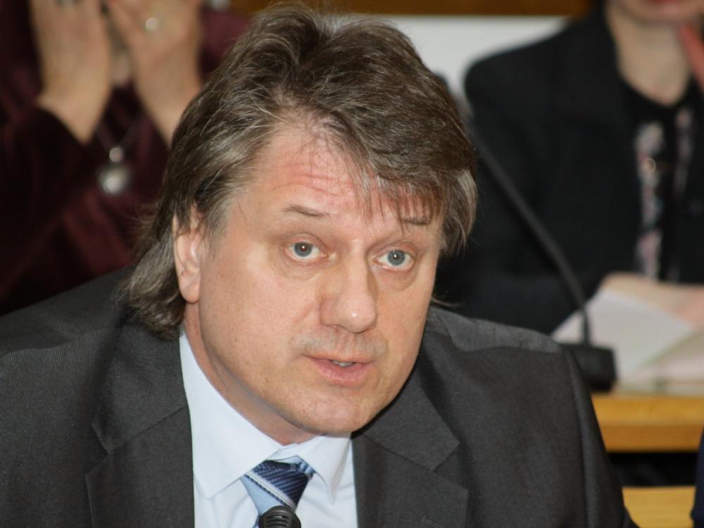 ULAC vadovas Saulius Čaplinskas džiaugėsi dėl mirštančių narkomanų, klausinėjo apie seksualinę patirtį