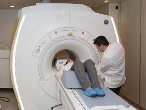 Magnetinio rezonanso tomografija: mokėti ar ne?
