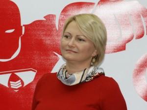 Nacionalinio kraujo centro direktorė įtariama piktnaudžiavimu ir prekyba poveikiu