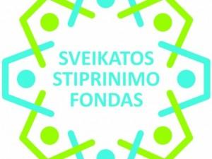 Visuomenės sveikatos stiprinimo fondas pasipildys naujais nariais