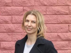Rasa Bričkienė: ne kaina turi būti vaistų politikos prioritetas