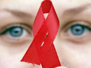 Seimo komisija planuoja priimti sprendimus dėl ŽIV infekuotų asmenų gydymo Lietuvoje