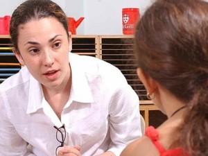 Pradeda psichologų, norinčių dalyvauti vaikų apklausose baudžiamajame procese, registravimą