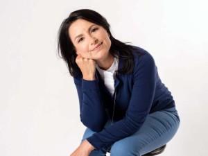 Psichologė: nėra būdo pasiruošti onkologinės ligos diagnozei
