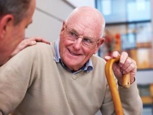 Parkinsono liga neaplenkia ir jaunų žmonių