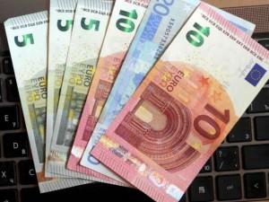Pritaria, kad asmenims, draudžiamiems valstybės lėšomis, didėtų PSD
