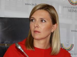 """Privilegijos politikams """"Žalgirio"""" klinikoje sudomino Antikorupcijos komisiją ir STT"""
