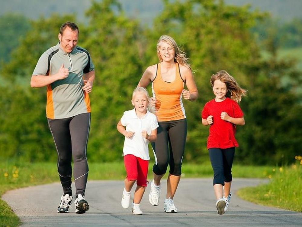 Sportas – kančia? Jį pakeisti galite maloniomis alternatyvomis