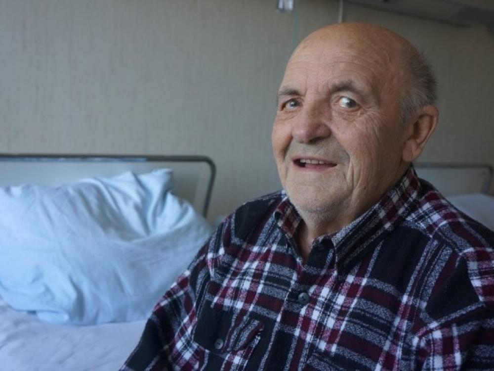 Lietuvoje atlikta pirmoji belaidžio elektrokardiostimuliatoriaus implantacija