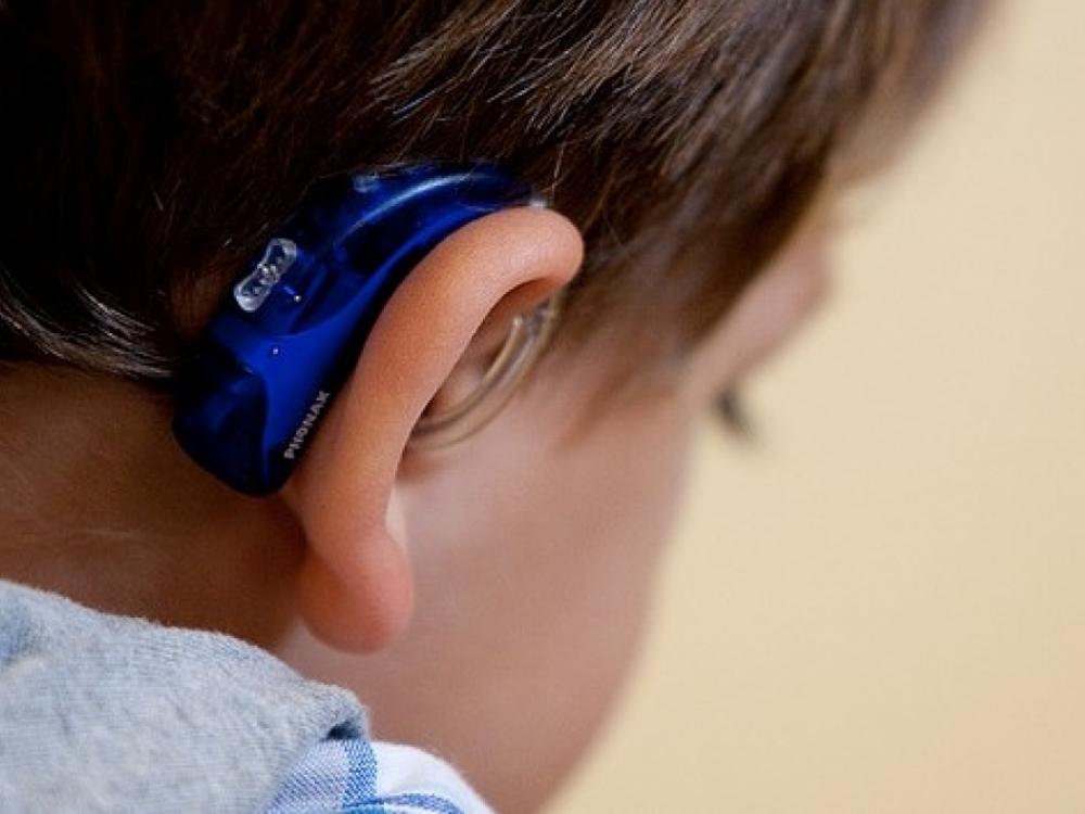 Ilgai lauktas kompensuojamųjų klausos aparatų kainų perskaičiavimas atnešė didelį nusivylimą