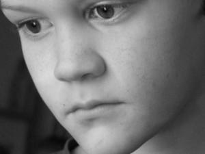 Kas atsakingas už vaiką, apie savižudybę galvojantį?