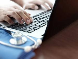 Pristatomi e. sveikatos sistemos audito rezultatai