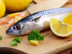 Kardioprotekcinė dieta