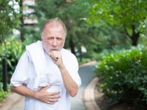 Pavasario testas širdininkams