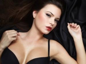 Nimfomanija kamuoja vis daugiau moterų
