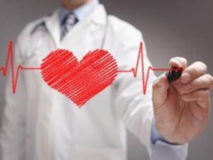 Širdies nepakankamumo kabinete - didžiausia nauda motyvuotiems pacientams