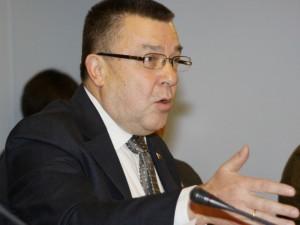 Dėl sumažinto vaistų prieinamumo gyventojams – kreipimasis į Premjerą ir sveikatos apsaugos ministrą