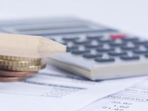 Sveikatos apsaugos ministerija skelbia akciją: pasidalink algalapiu