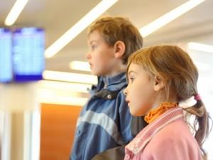Emigrantai sugrįžta: kaip paruošti vaiką?