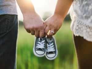 Širdies transplantacijos laukiančio berniuko mama: prisiekėme būti geri tėvai