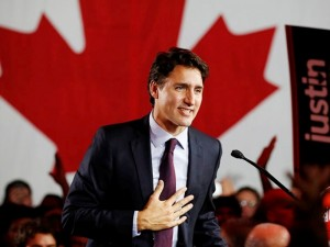 Kanados Senatas priėmė įstatymą dėl marihuanos legalizavimo rekreaciniais tikslais