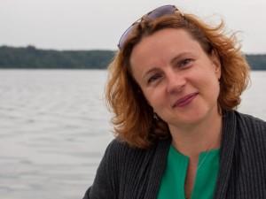 Sistemų biologams darbas ne tik Lietuvoje, bet ir ES