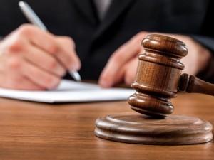 Aukščiausiasis Teismas skelbs sprendimą gimdymų namuose byloje