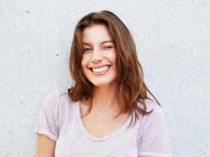 Išsaugokime sveiką šypseną: paskola finansuoja odontologines išlaidas