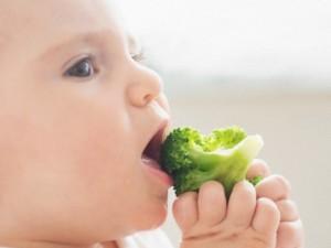 Mažakraujystės gydymui itin svarbi mityba
