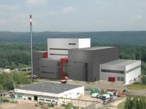 Premjeras: baimės dėl kogeneracinių jėgainių yra pagrįstos