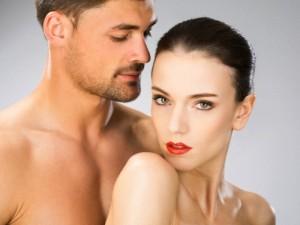 Seksualiniai stereotipai ramina, bet ir riboja