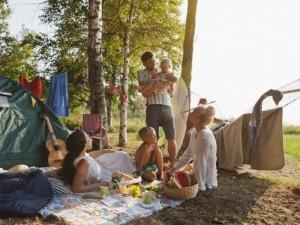 Kaip per atostogas pailsėti kokybiškai?