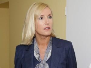 Ž.Pinskuvienė turės atlyginti daugiau nei 22 tūkst. eurų žalą
