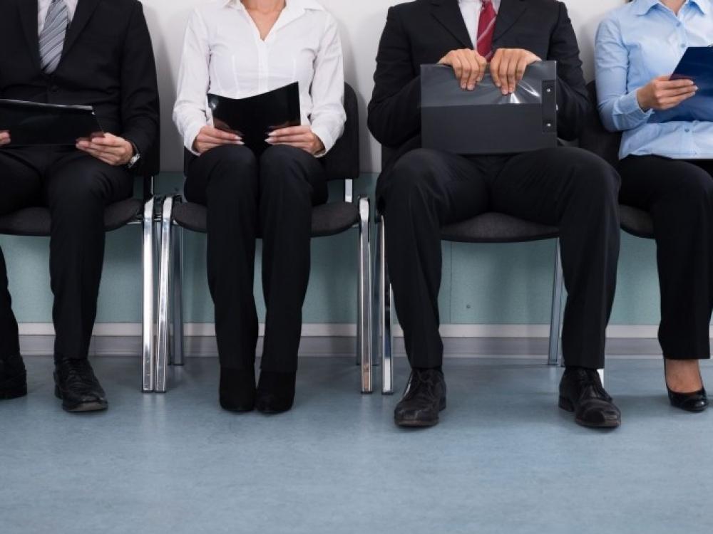 Laukia kandidatų vadovauti penkioms gydymo įstaigoms