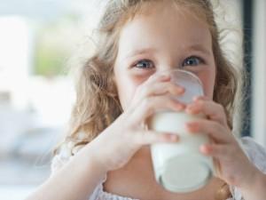 Alergija pienui ar laktozės netoleravimas?