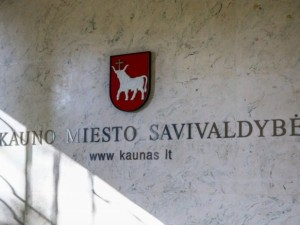Kauno valdžia aiškinasi miestiečių nuomonę dėl krematoriumo statybos
